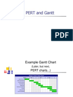 Pert Gantt.pdf