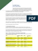 Critical Path Analysis.pdf