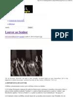 Louvor ao Senhor _ Portal da Teologia.pdf