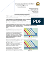 Microfiltracion, Ultrafiltracion y Osmosis Inversa Espiral (1)