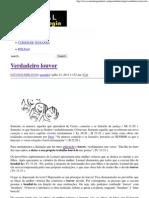 Verdadeiro louvor _ Portal da Teologia.pdf