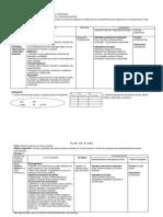 PLAN_CLASE_MATE1.docx