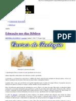 Educação nos dias Bíblicos _ Portal da Teologia.pdf