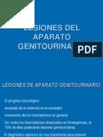 TRAUMATISMOS GENITOURINARIO 08