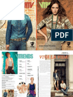 vtrends-9(1)