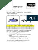 Pulidoras neumáticas.pdf