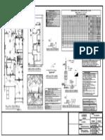 1 Proyecto Ingenieria Electrica Aplicada 2013- 2-Layout1