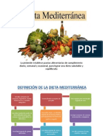 dieta mediterranea.pptx