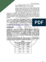 Nociones de Nomenclatura.pdf