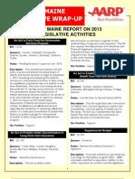 2013 Legislative Wrap-Up.pdf