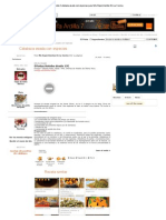 Receta Calabaza asada con especias para Mis Experimentos En La Cocina.pdf