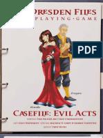DFRPG_Casefile_-_Evil_Acts.pdf