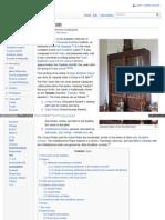 En Wikipedia Org Wiki Pali Canon