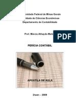Apostila+Pericia+-+parte1