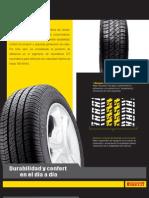 P400.pdf
