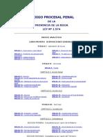 CODIGO PROCESAL PENAL DE LA RIOJA.pdf