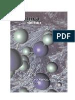 Libro Quimica Inorganica