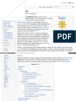En Wikipedia Org Wiki Vipassan C4 81