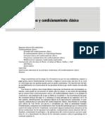 TEMA_3conductismo y Condicionamiento Clasico
