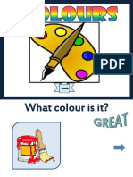 Colors.ppt