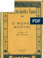 O Mundo Mental