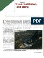 J_Ch8_Culvert_Use_Installation_&_Sizing.pdf