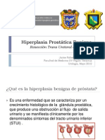 hiperplasiaprostticabenigna-121113234037-phpapp02
