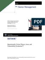 OCTAVE todas las presentaciones.pdf