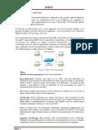 Dispositivos de interconexion de redes (Switch, Hub, Router)
