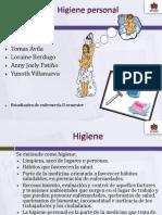 Higiene personal (2).pptx
