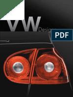 Us Vw Design_gti