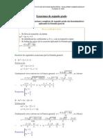 Ecuaciones_de_segundo_grado[1]