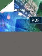 Presentacion TreeNetwork