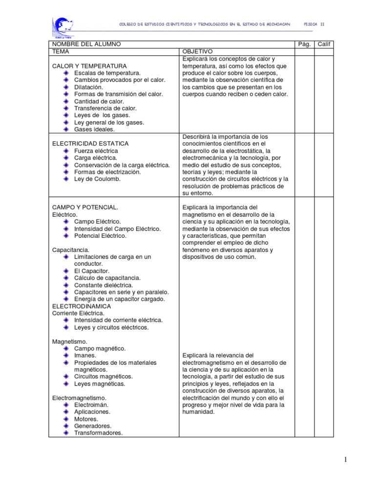 manualfisica2a.pdf