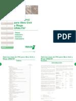 Uralita2003 04.PDF,RIEGO