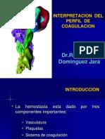 49205713-Estudio-coagulopatias