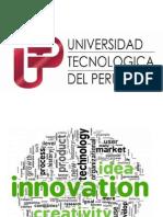 03A. Innovación