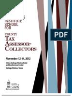 TA-C 2012 FINAL PROGRAM.pdf