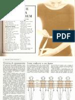 p2grandelivrodacostura
