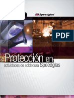 Proteccion Speedglas
