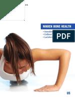 Bone Health (US)