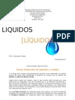 Liquidos II[2]
