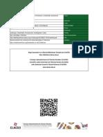 Análisis de experiencias aplicadas innovacion.pdf