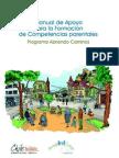 Manual Apoyo Formacion Competencias Parentales (1)