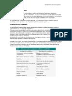 Actividad 3. Investigación Cuantitativa y Cualitativa