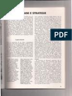 Normandia Piani e Strategie 1