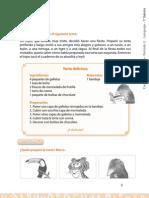 1Basico_LENG_Act_clase_29.pdf