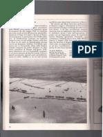 Normandia Piani e Strategie 2