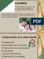Salud Mental1