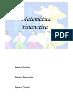 Matematica_financeira - A Parte [Modo de Compatibilidade]